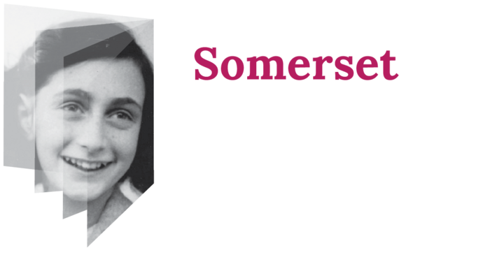The Somerset Anne Frank Awards